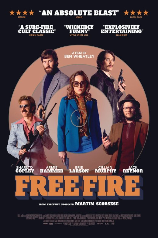 free-fire-2016-poster