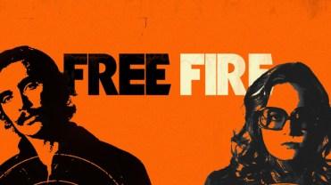 Free-Fire-Logo