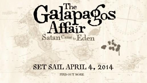 Galapagos_zeitgeist-1280x720