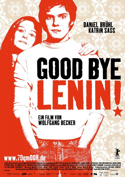 good_bye_lenin_xlg