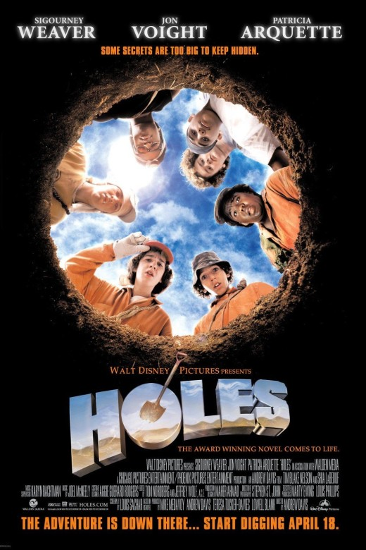 holes_xlg
