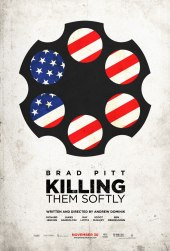 Killing-Them-Softly_vice-poster-3