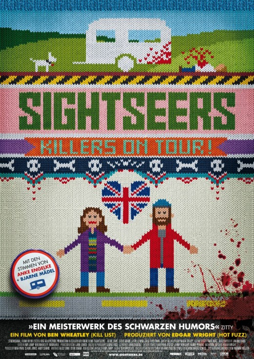 sightseers_ver7_xlg