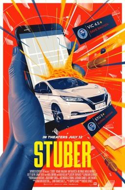 Stuber-poster-art-doaly