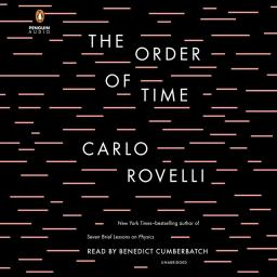 the-order-of-time-carlo-rovelli-9780525626077