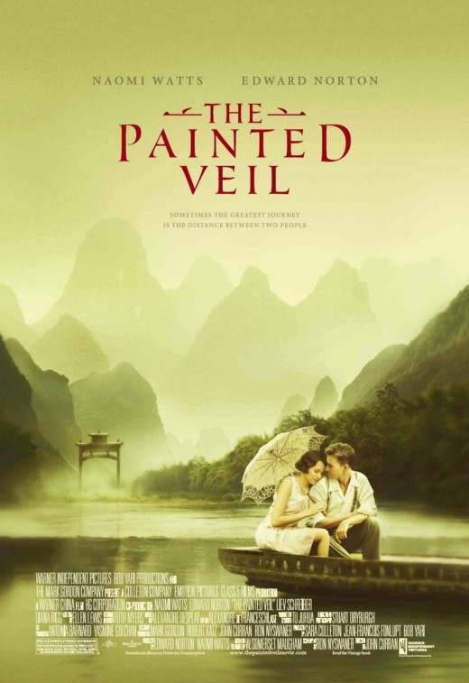 The-Painted-Veil-movie-poster