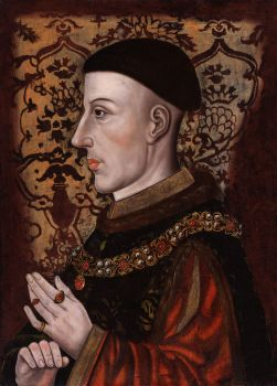 1024px-King_Henry_V_from_NPG