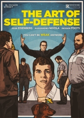 ART-OF-SELF-DEFENSE-1