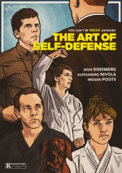 ART-OF-SELF-DEFENSE-2