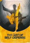 ARTOFSELF-DEFENCE_POSTER-02