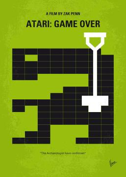 atari-game-over-movie-poster