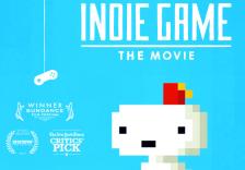 indie-game-the-movie