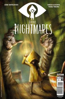 littlenightmares-01-coverb-989687