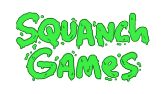 SquanchGames_Stacked