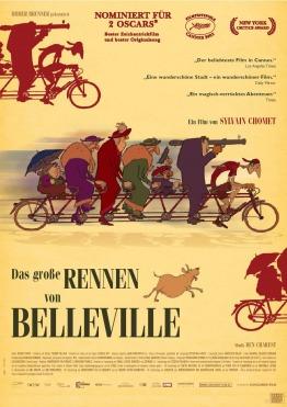 triplets_of_belleville_ver1_xlg