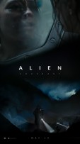 23-230885_alien-covenant-poster-gif