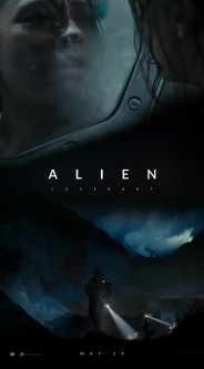 23-230885_alien-covenant-poster-gif