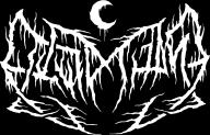 9562_logo