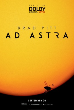 ad_astra_ver8_xlg