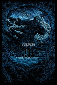 alien-by-kilian-eng-edition-of-300-24x36-screen-print-printed-by-dl-screenprinting-50