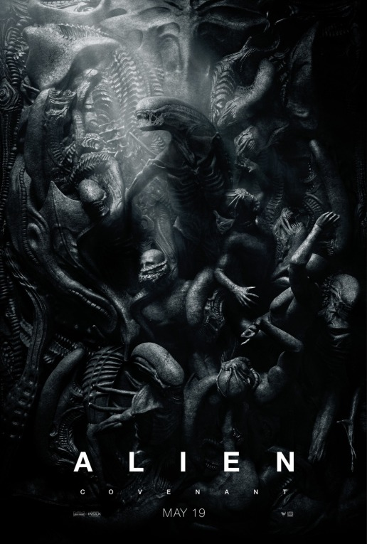 Alien-Covenant-movie-new-poster
