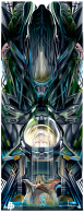 ALIEN_35_EVO-vector_Orlando-Arocena_2014
