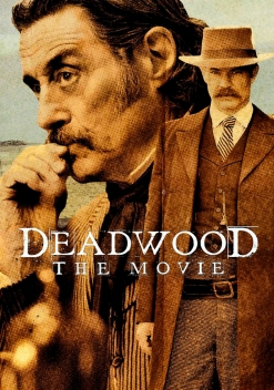 deadwood-5cf1f99c8b870