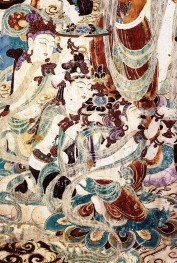 Dunhuang_Mogao_cave_159