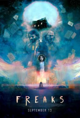 Freaks-714901748-large
