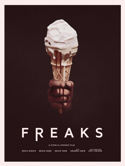 freaks-movie-poster-2018