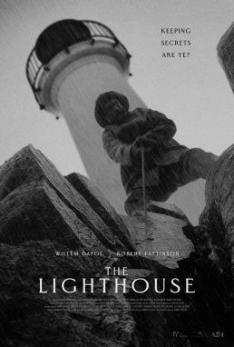 Lighthouse_reduced-1500x2222