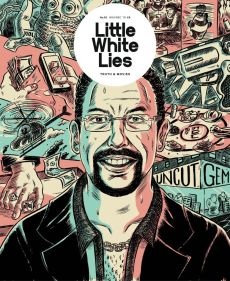Little-White-Lies-October-2019