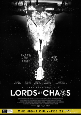 Lords-of-Chaos-Poster