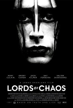 lords-of-chaos-poster-rory-culkin