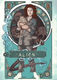 mahoney_alien