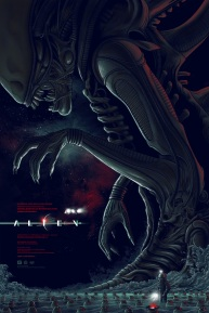 Mike-Saputo-Alien-Movie-Poster-Variant-Mondo-2016