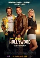 once-upon-a-time-in-hollywood-618657l