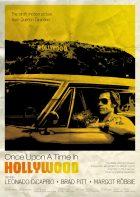 OUaTiH_BoothDrama_Poster-1500x2121