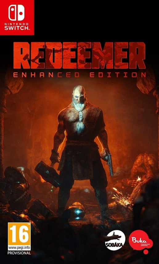 redeemer-enhanced-edition-588661.11