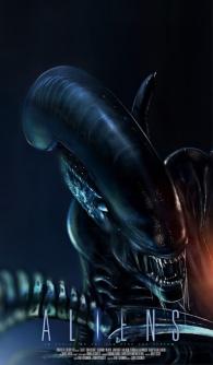 reza_aliens