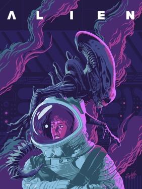 schlitz_alien