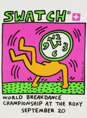 swatch-world-breakdance-championship-at-the-roxy-36898-new-york-vintage-poster.jpg.960x0_q85_upscale