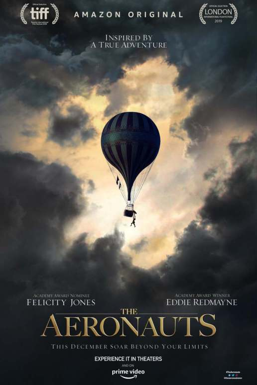 The-Aeronauts-2019-movie-poster