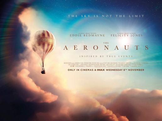 the-aeronauts-poster-3