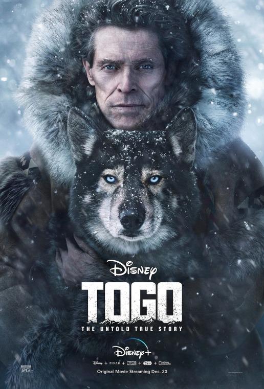 Togo-2019