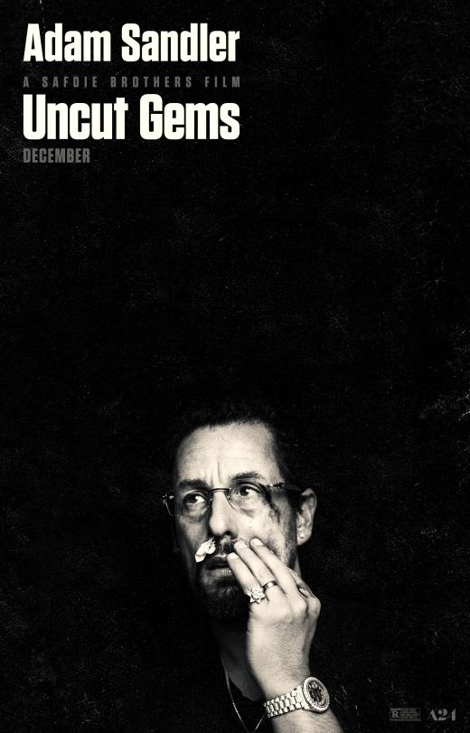 Uncut-Gems-2019