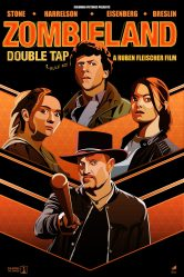 Zombieland-2-Double-Tap-1500x2250