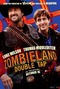 zombieland-character-poster-8