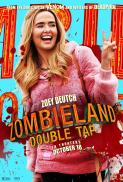 zombieland-double-tap-poster-6