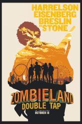 Zombieland2-1500x2250